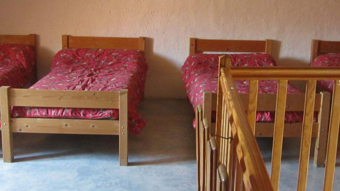 Espace-A-chambre-lits-simpl