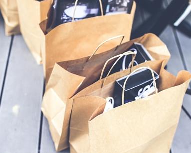 Activités shopping Seine et Marne