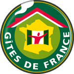 Ferme de Planoy - Gîte de France